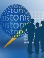 Profesionalización en la Atención al Cliente
