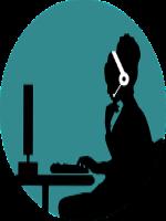 Protocolo de Excelencia en la Atención Telefónica